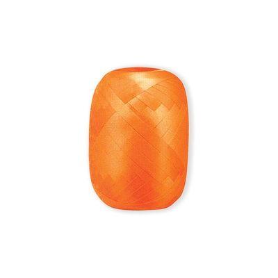 Ballon Lint Oranje 5mmx20m