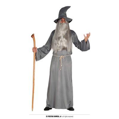 Foto van Wizard Gandalf