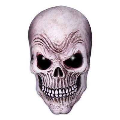 Foto van Doodskop masker