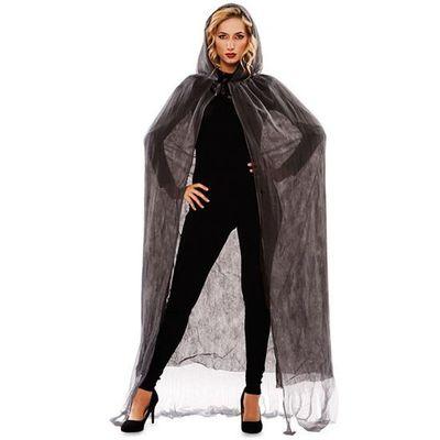 Foto van Halloween cape