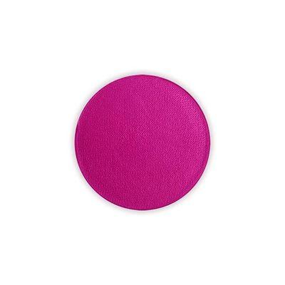 Foto van Superstar schmink waterbasis roze magenta (16gr)