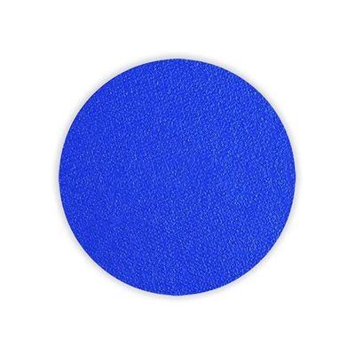 Foto van Superstar schmink waterbasis blauw (45gr)