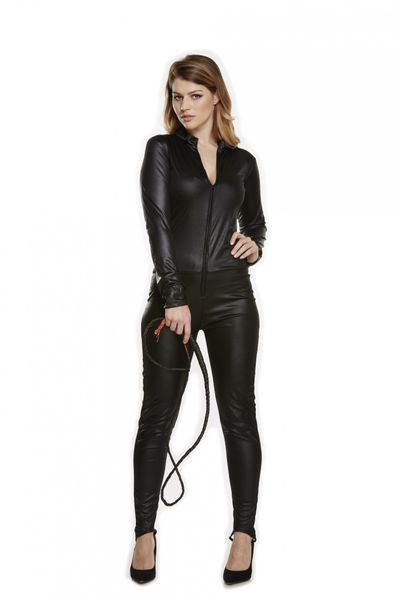 Catwoman pak