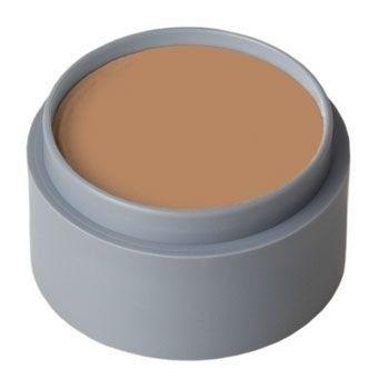 Water Make-up (Pure) Cowboy (1027) 15ml