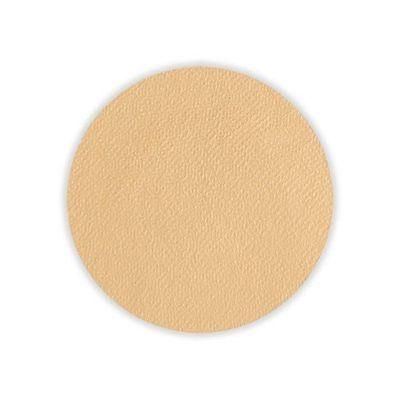 Superstar schmink waterbasis almond (45gr)