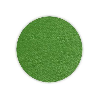 Superstar schmink waterbasis groen (45gr)