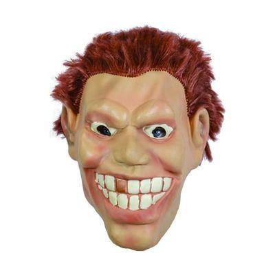 Masker Johnny