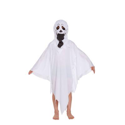 Foto van Spook kostuum kind