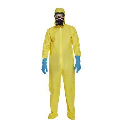 Foto van Breaking Bad kostuum