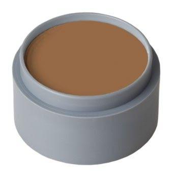 Water Make-up (Pure) Arabier (1040) 15ml