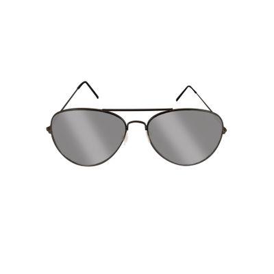 Piloten bril