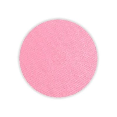 Superstar schmink waterbasis baby roze shimmer (45gr)