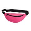 Afbeelding van Fanny pack neon roze