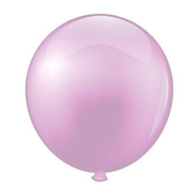 Ballonnen grape (61cm)