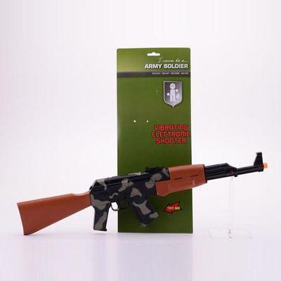 Machinegeweer AK