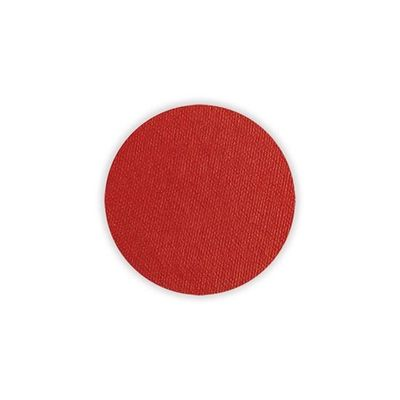 Superstar schmink waterbasis roestig rood (16gr)