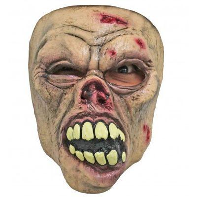 Eng zombie masker
