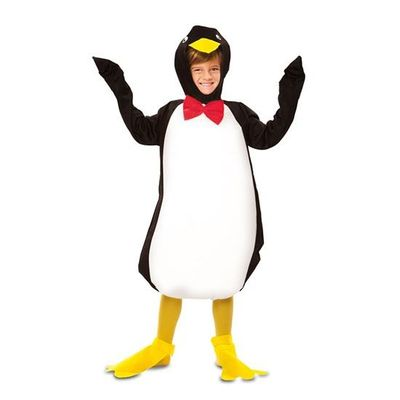 Pinguïn pak kind