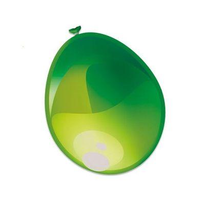 Ballonnen parel groen (30cm)