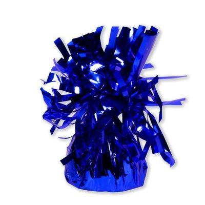 Ballon gewicht Blauw