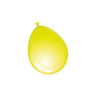 Ballonnen appelgroen (30cm) 10st