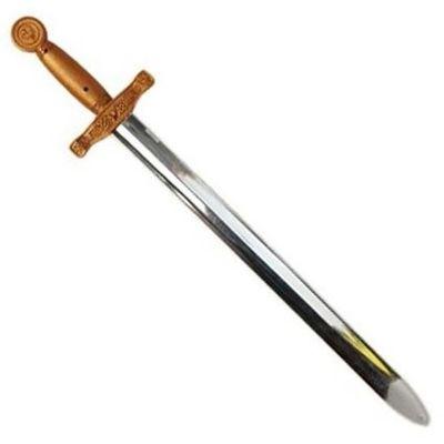 Foto van Ridder zwaard