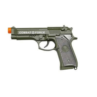 Combat Force pistool