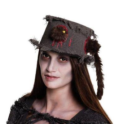 Gravedigger hoed