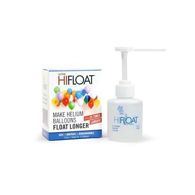 Foto van Ballongel Hi-Float 150ml
