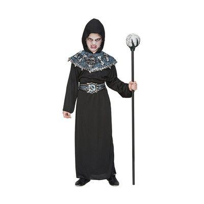 Halloween gewaad kind