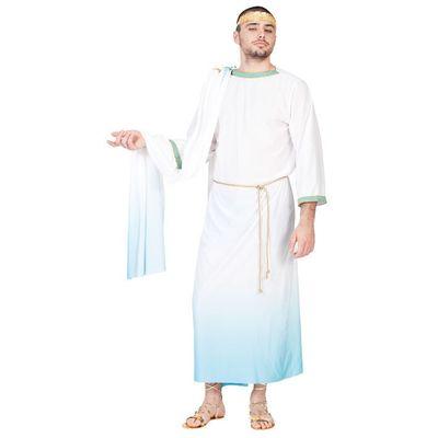 Foto van Romeins kostuum heren