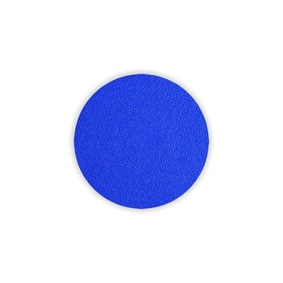 Superstar schmink waterbasis blauw (16gr)