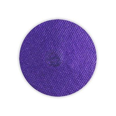 Superstar schmink waterbasis lavendel shimmer (45gr)