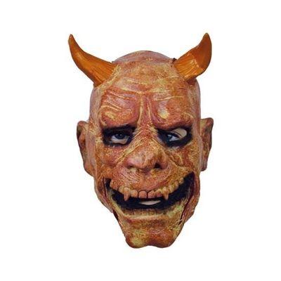Duivel Masker