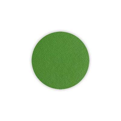 Foto van Superstar schmink waterbasis groen (16gr)