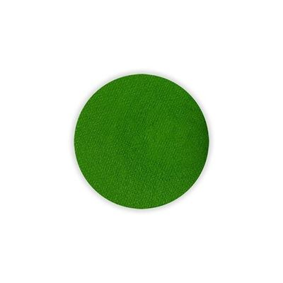 Superstar schmink waterbasis gras groen (16gr)
