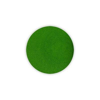 Foto van Superstar schmink waterbasis gras groen (16gr)