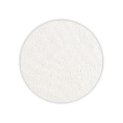 Superstar schmink waterbasis wit (45gr)