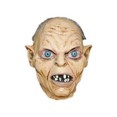 Masker Gollum