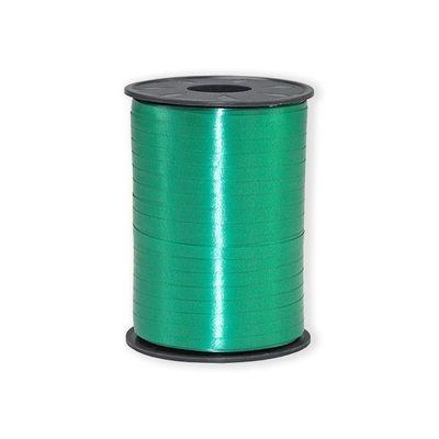 Ballon Lint Groen 5mmx500m