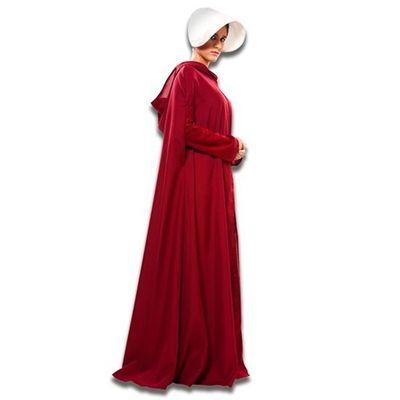 Foto van Handmaid's tale cape
