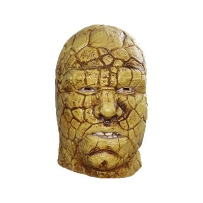 Foto van Masker The Thing