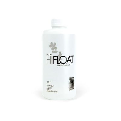 Foto van Hi-Float 710ml