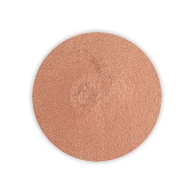 Superstar schmink waterbasis licht bruin shimmer (45gr)