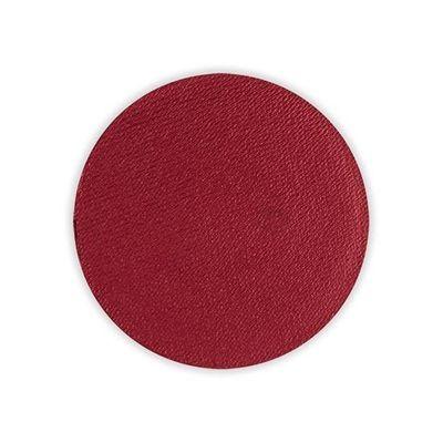 Superstar schmink waterbasis roestig rood shimmer (45gr)