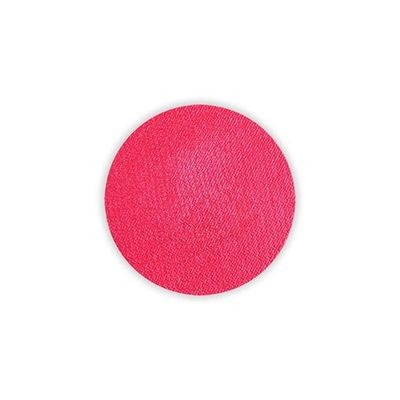 Foto van Superstar schmink waterbasis roze shimmer (16gr)