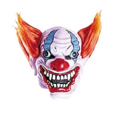 Foto van Masker Clown