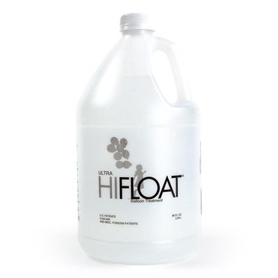 Hi-Float 2,84L