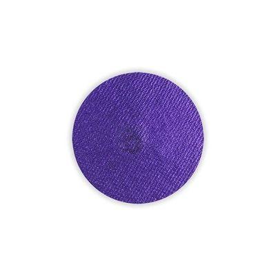 Superstar schmink waterbasis lavendel shimmer (16gr)