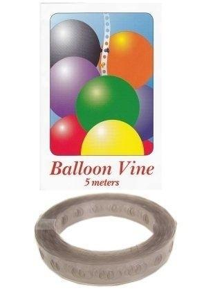 Afbeelding van Balloon vine (5 meter)